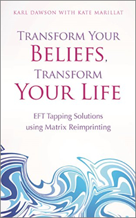 Matrix Reimprinting training courses at the Matrix Reimprinting Academy. EFT courses held in Brighton, Birmingham, Bolton, Bournemouth and London. Matrix Reimprinting Academy.